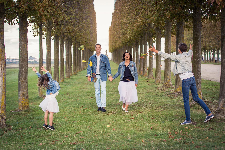 seance photo-famille-chateau saint germain en laye-2.jpg