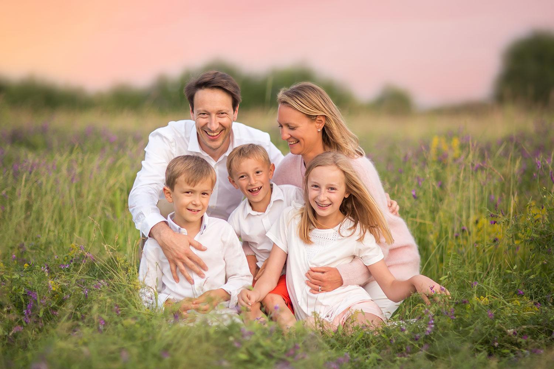 seance photo-famille-maisons laffitte-4.jpg
