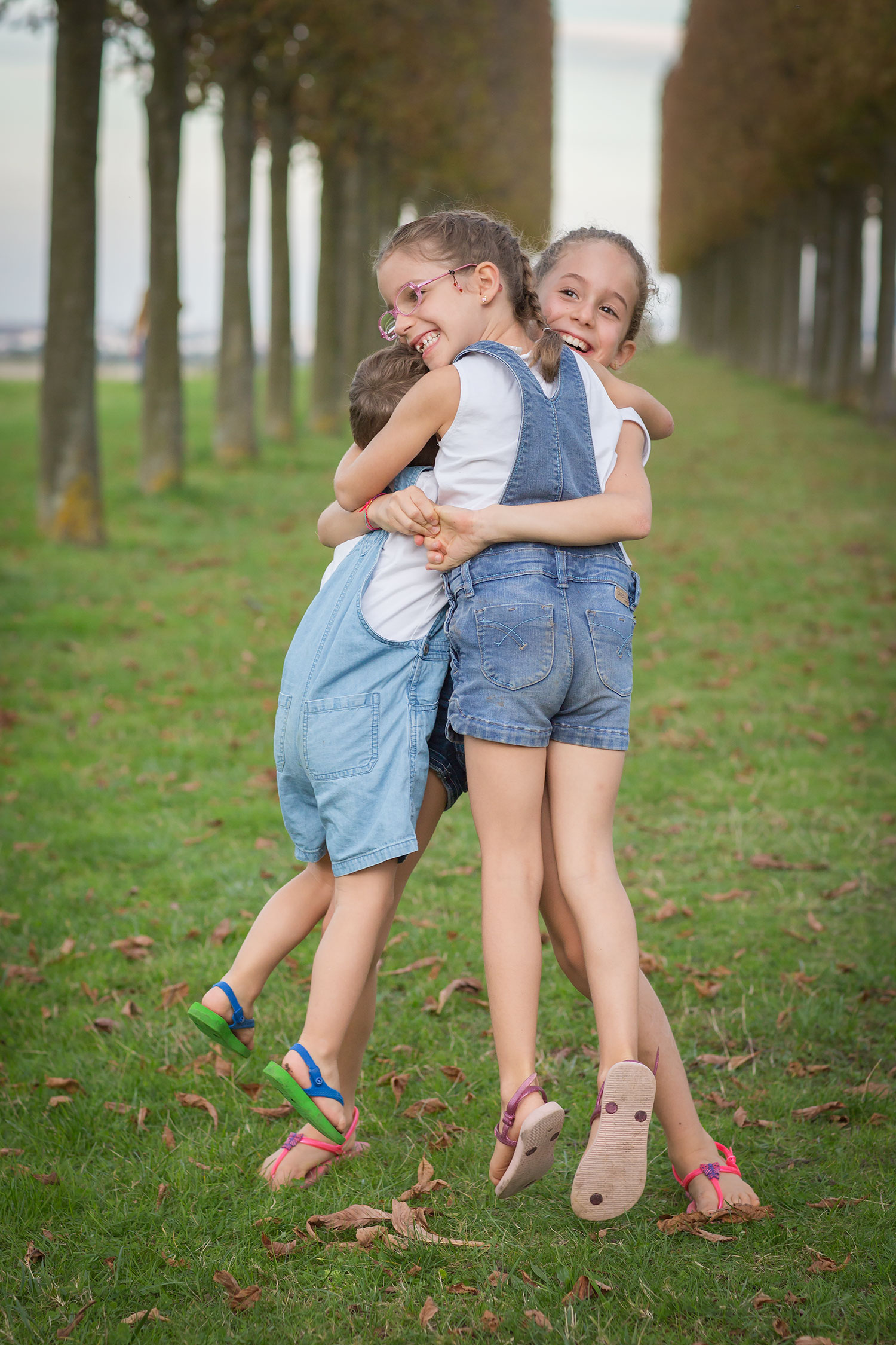 seance photo-famille-saint germain en laye-11.jpg