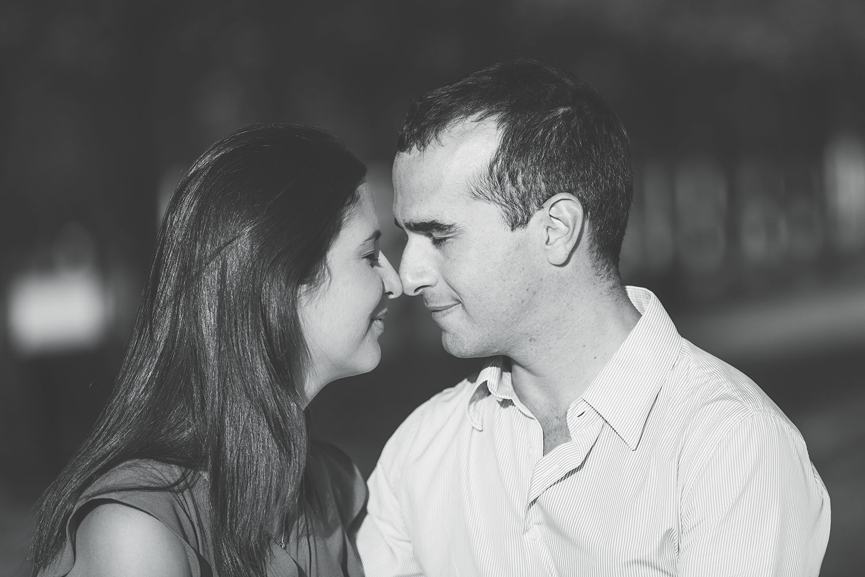 seance photo-couple-11.jpg