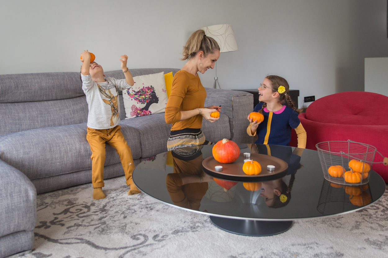 seance lifestyle famille-halloween- sophie lottefier-9.jpg