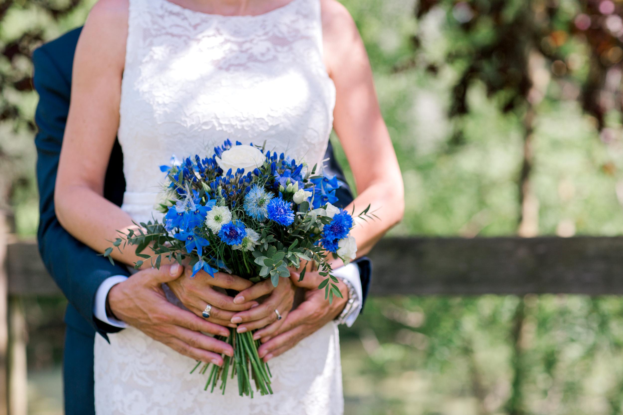 seance-photo-mariage.jpg