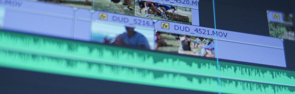 hero-videoscreen-1024x328.jpg