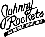 client-johnnyrockets-black.png