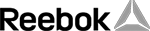 client-reebok-black.png