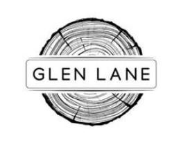 Glen lane.PNG