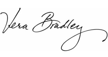 Vera Bradley.PNG