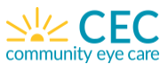 Community Eye Care.PNG