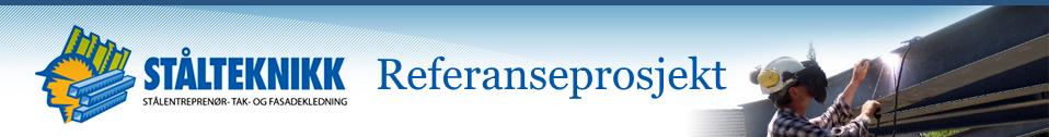 banner referanseprosjekt.png
