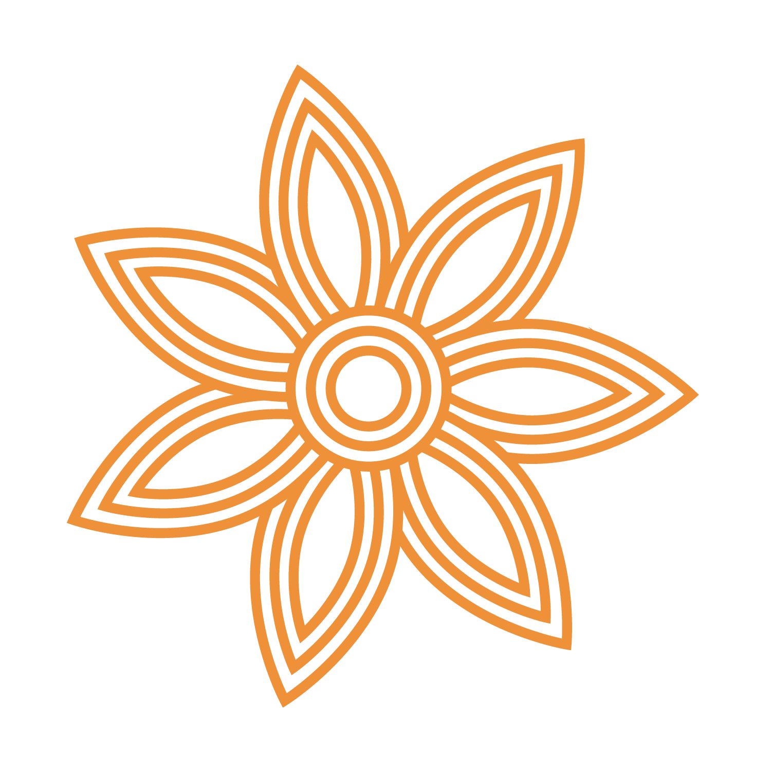 orange logo HPR.png