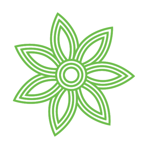 green logo HPR.png