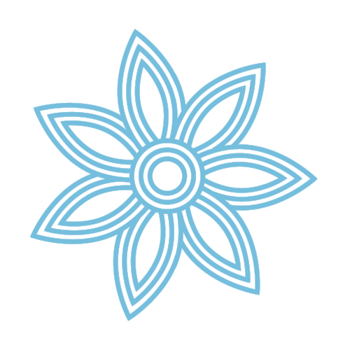 blue logo HPR.png