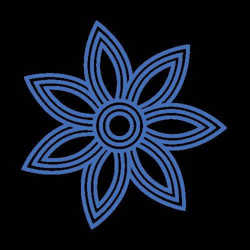 dark blue logo HPR.png