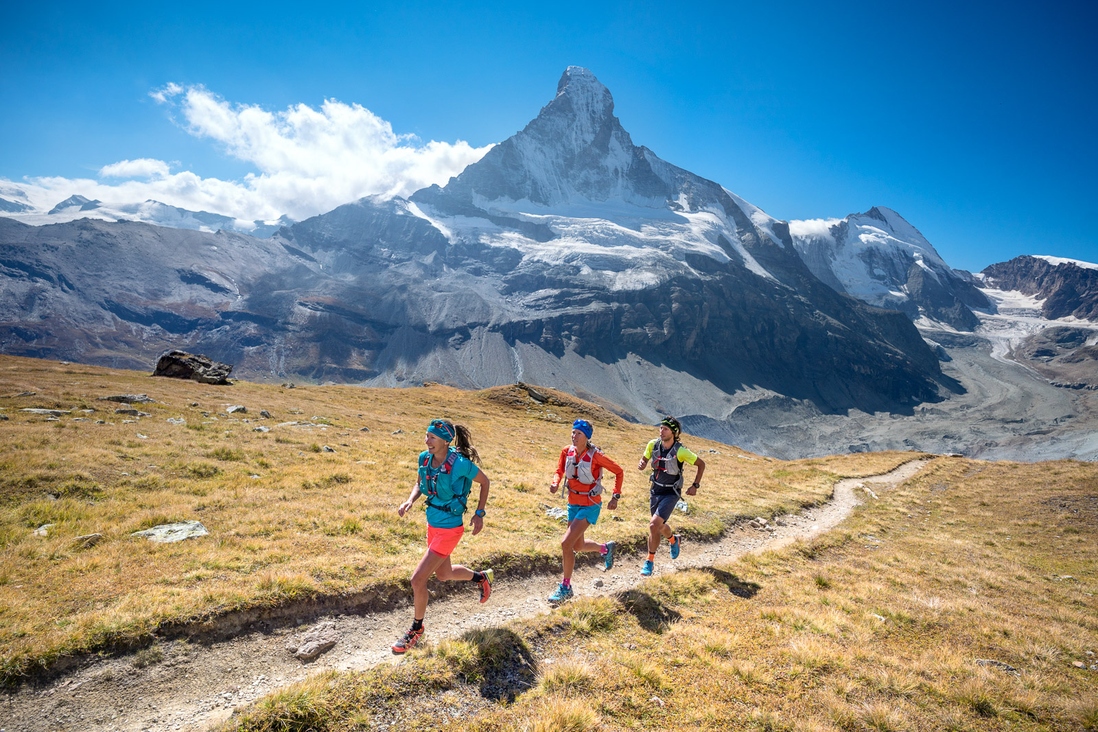 Via-Valais-Trail-Running-FATMAP.jpg