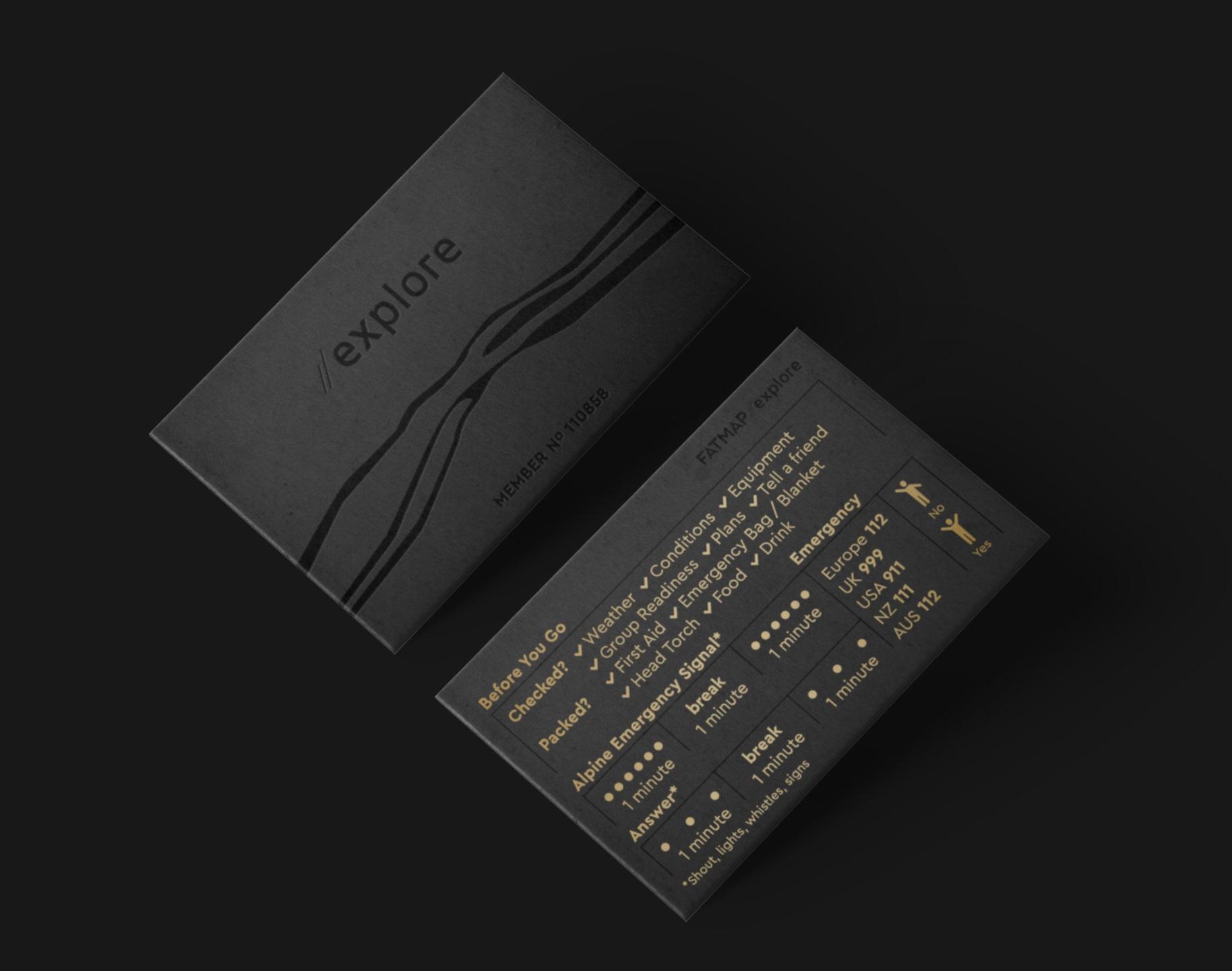 FATMAP+Membership+Card.jpg