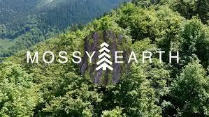 Mossy Earth FATMAP.jpg