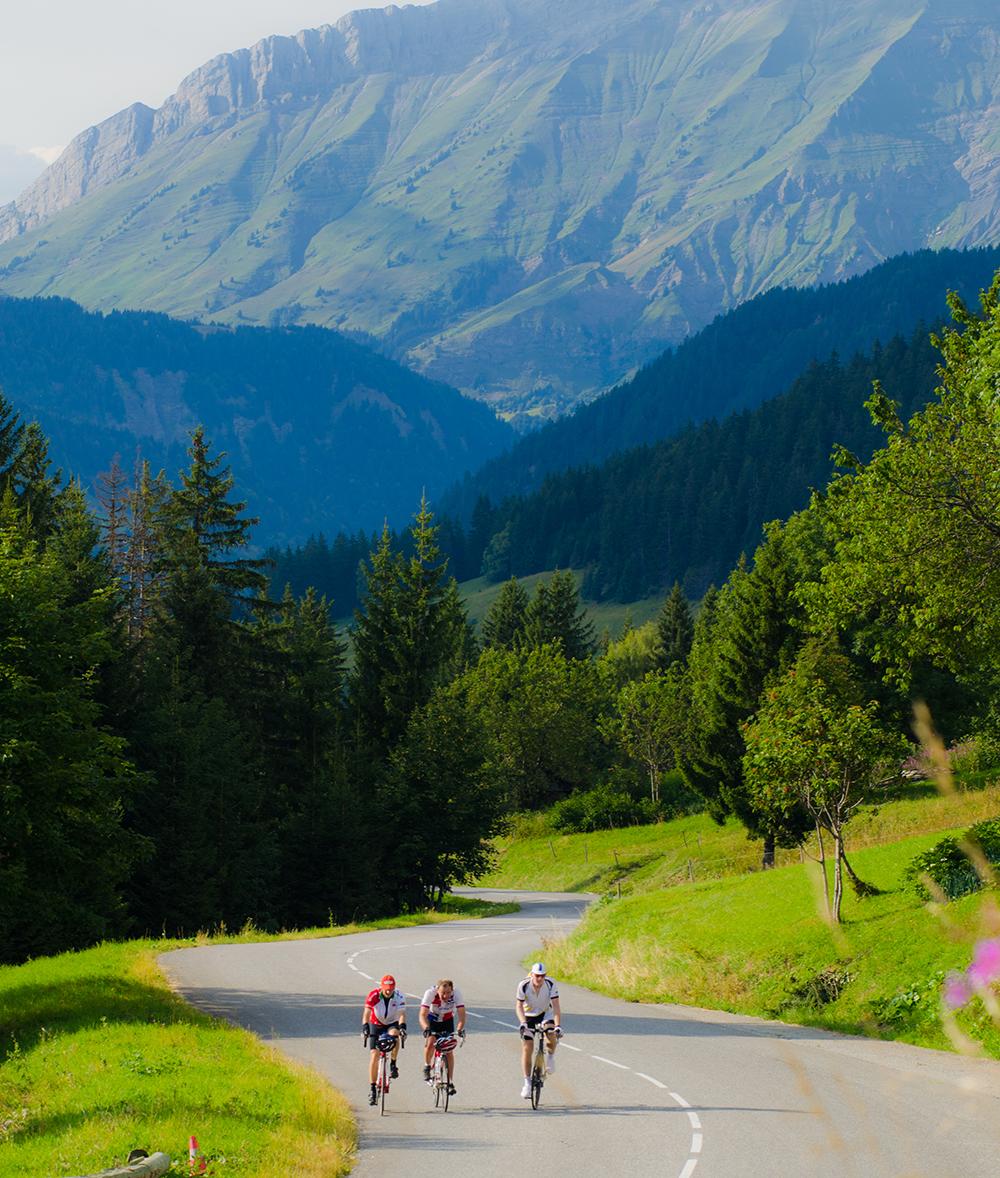 Cycling holiday FATMAP.jpg