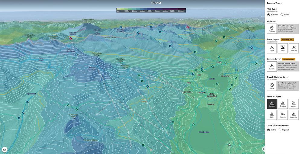 FATMAP Elevation Terrain Tool.jpg
