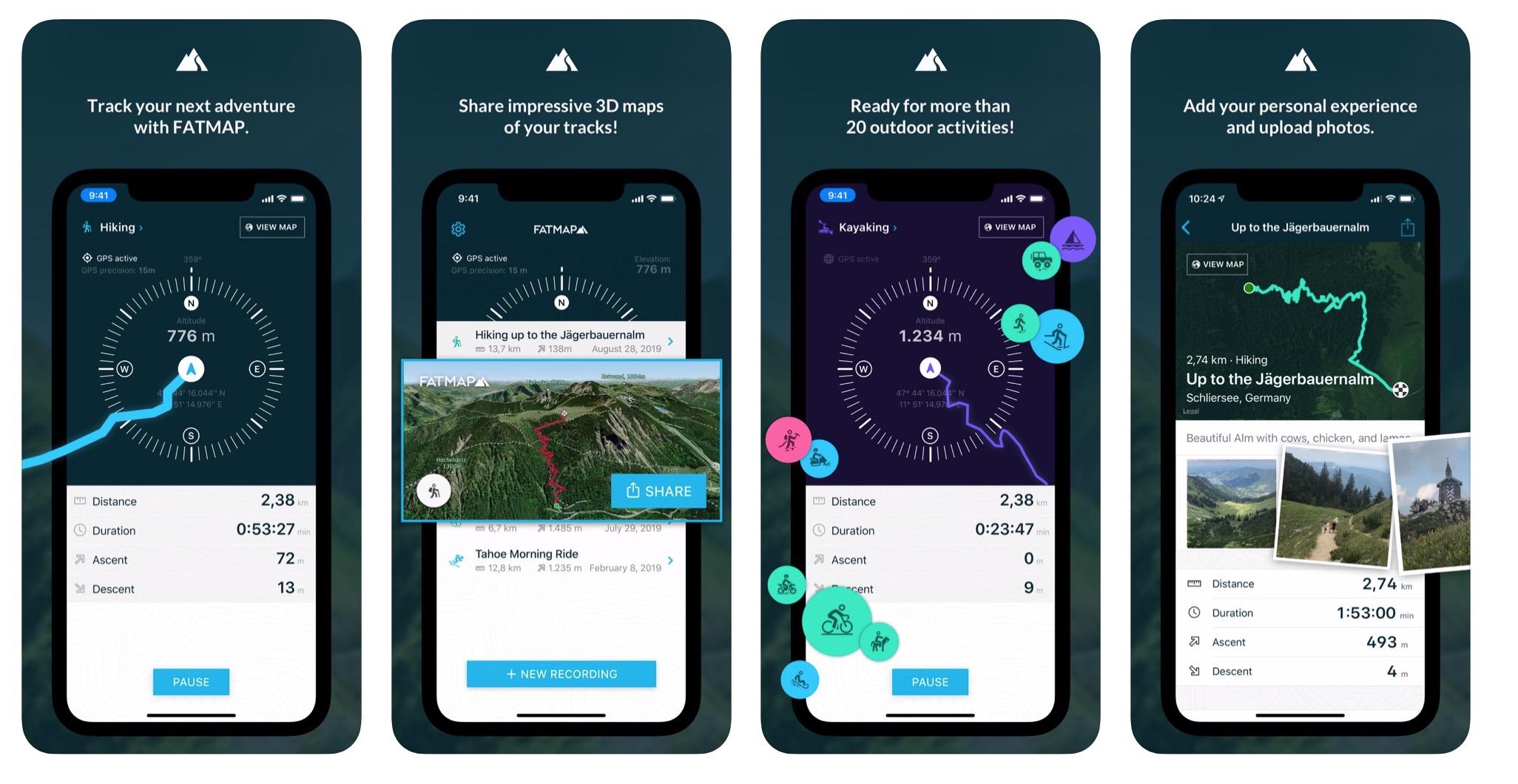FATTRACK Tracking App.jpg