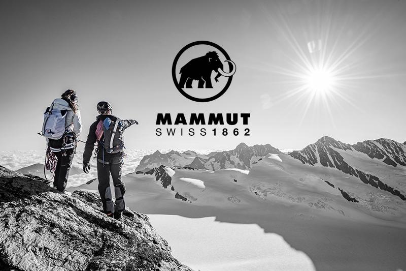 FATMAP_Mammut_Blog_Header.jpg