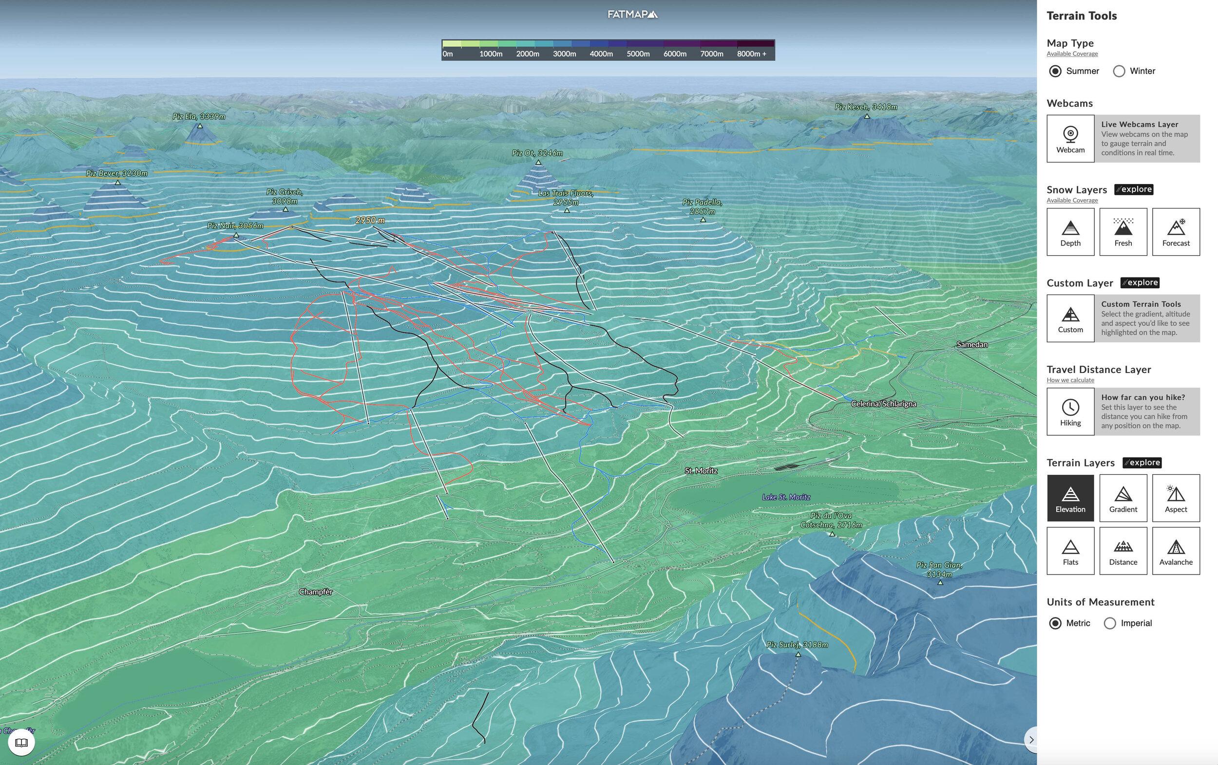 Fatmap-Terrain-Tools-Elevation_Explore.jpg