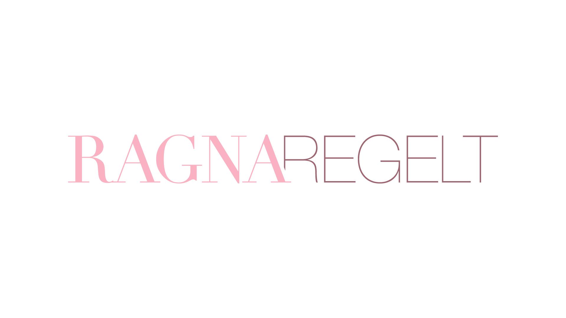 Logo-Ragna-Regelt-RGB.png