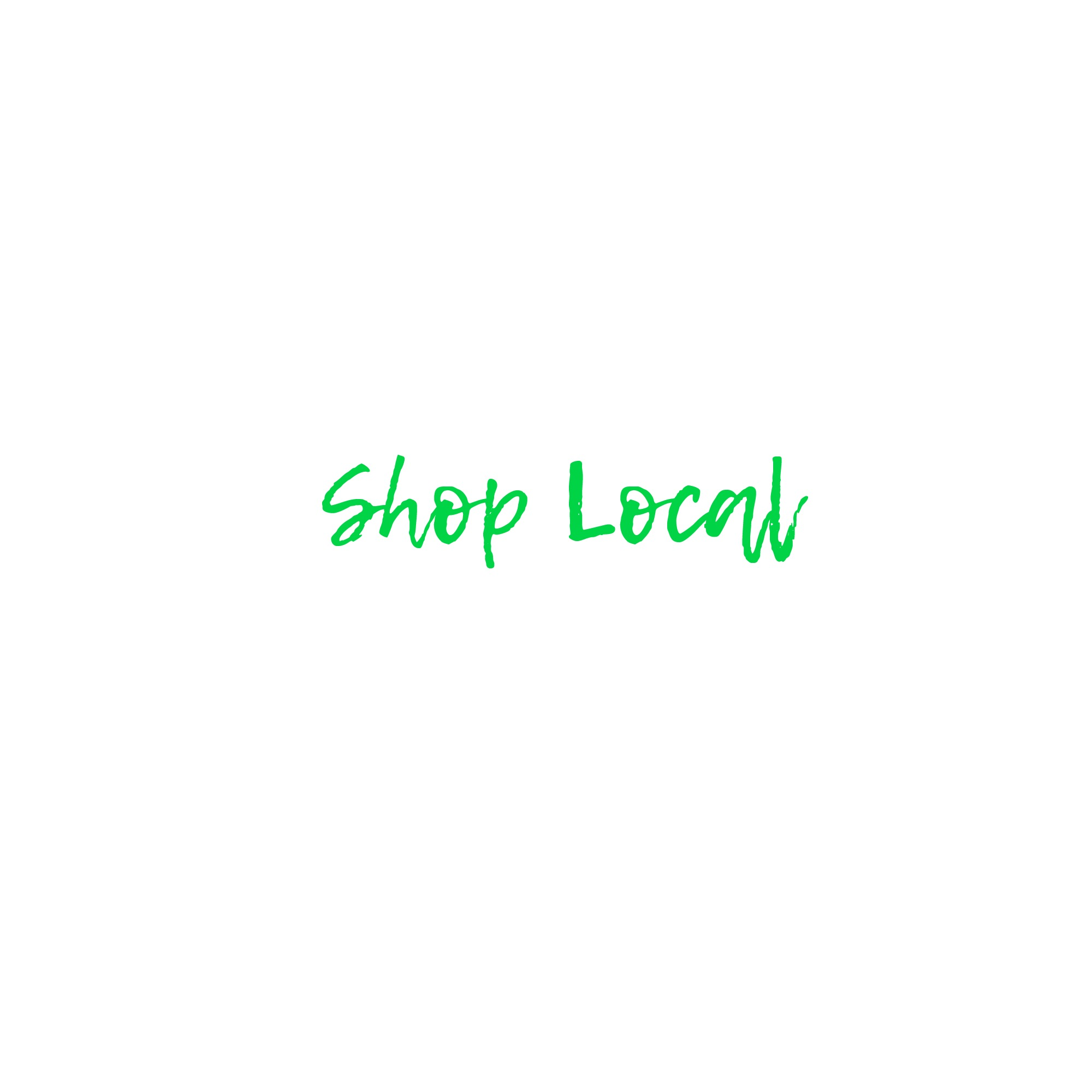 Shop local header.jpg