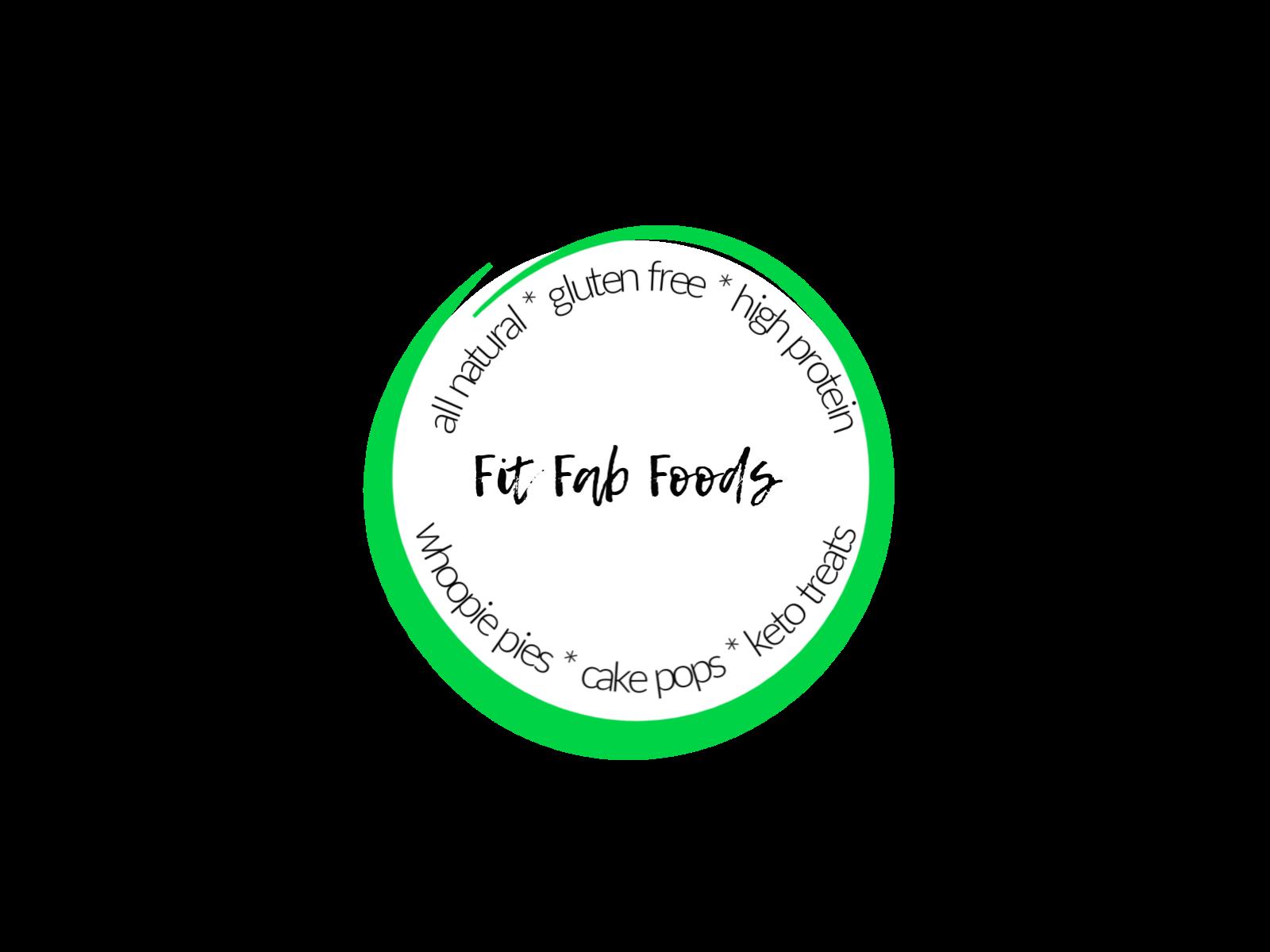 FFF new Logo (1).png