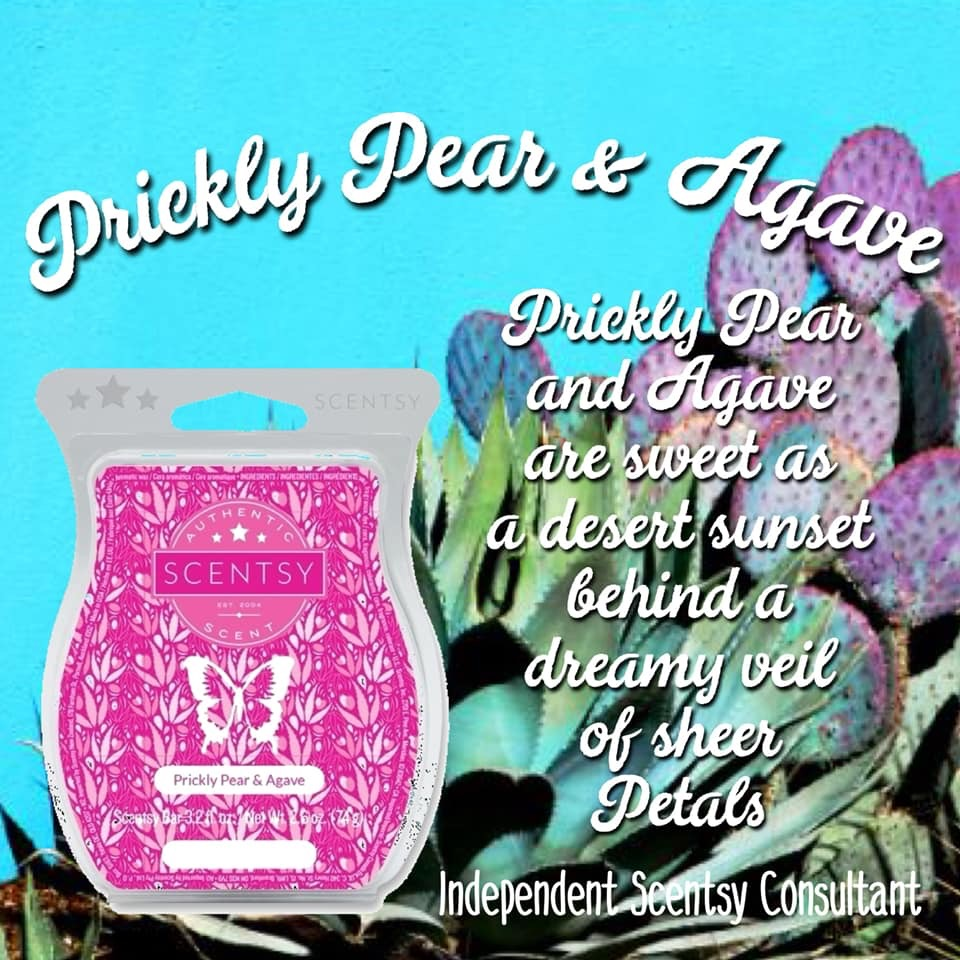 prickly pear and agave scentsy bar.JPG