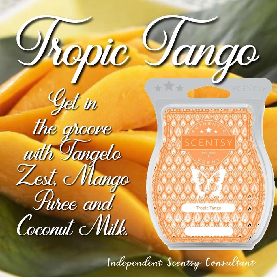 tropic tango scentsy bar.JPG