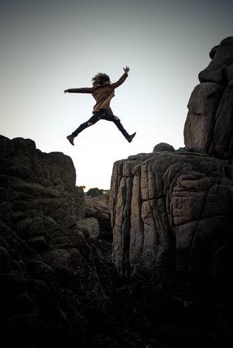 jump through the fear.jpeg