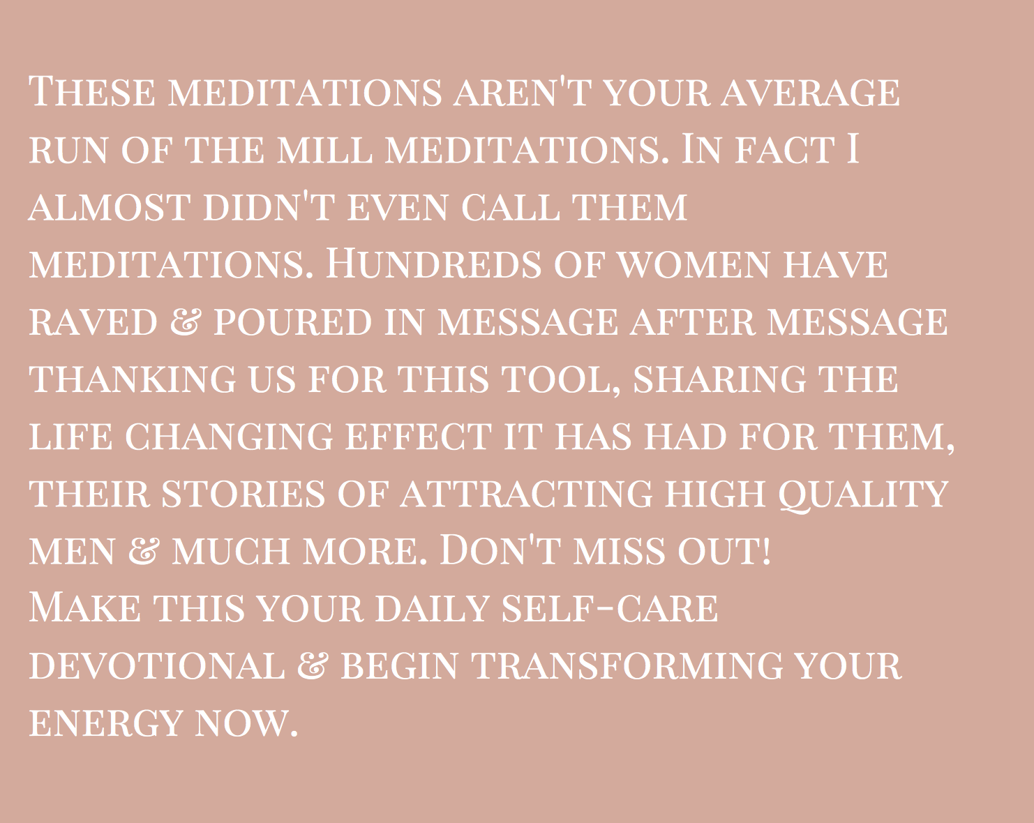 These Meditations.png