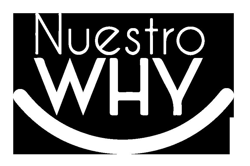 nuestro-why.png