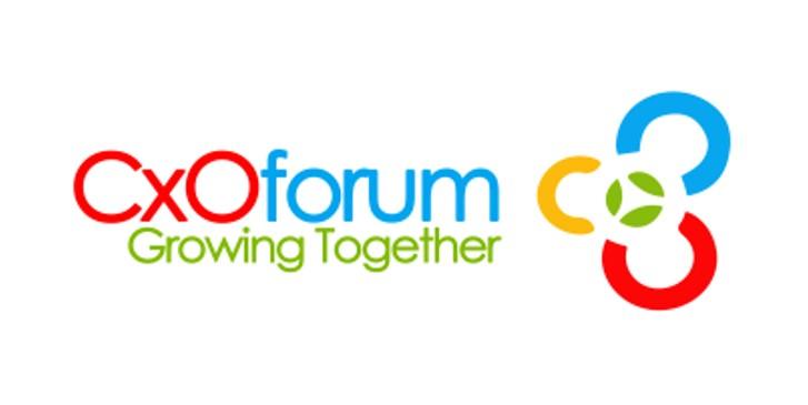cxo forum logo.jpg