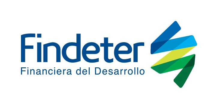 findeter logo.jpg