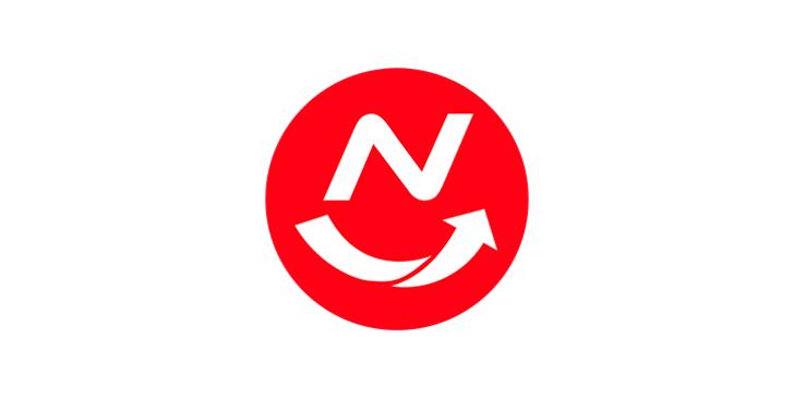 nexsys logo.png
