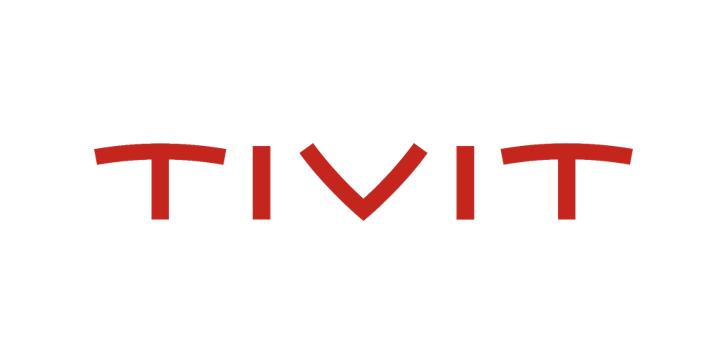 tivit  logo.png