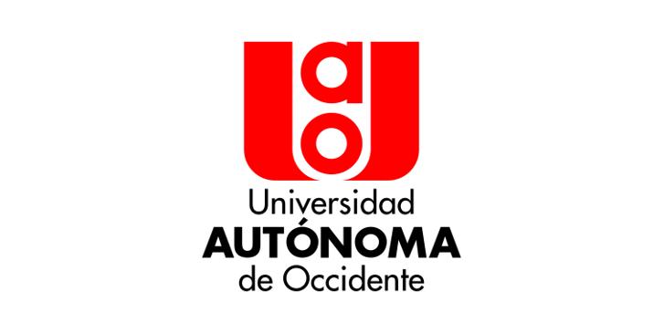 UAO logo.png