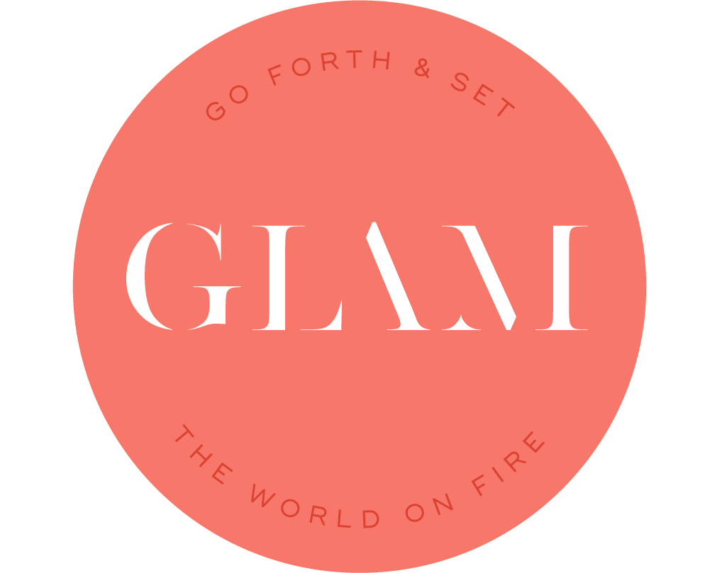 Glam Salon & Academy