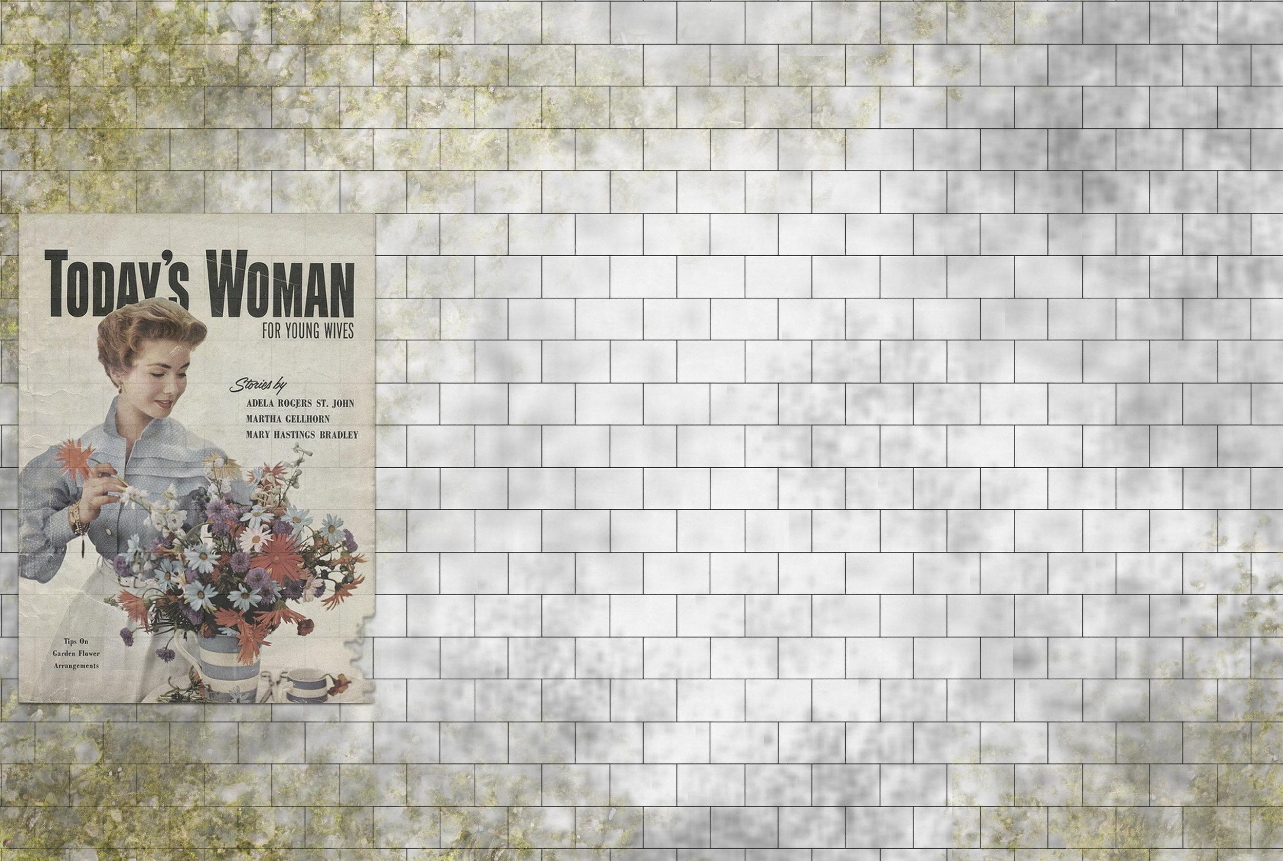 Inside Store Brick Art Render.jpg