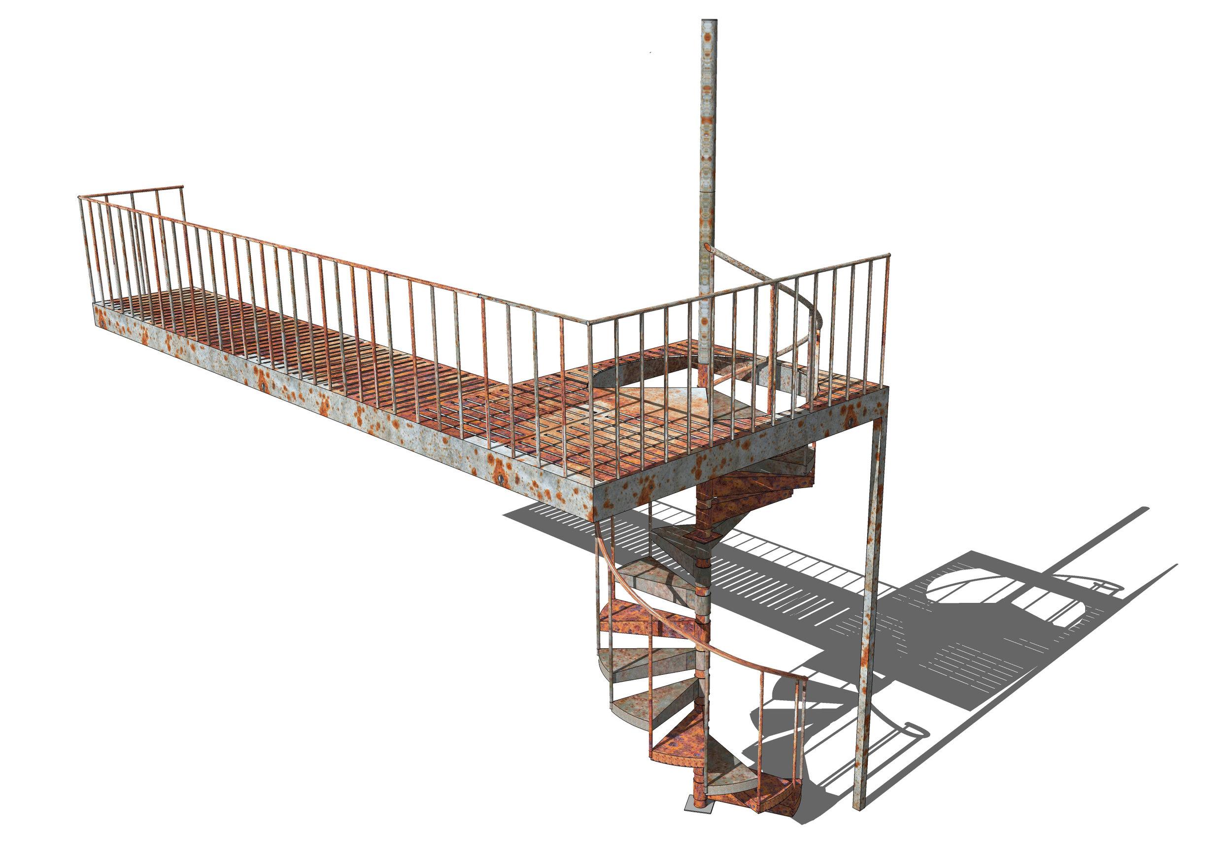 LSOH Fire Escape Design Design 2.jpg