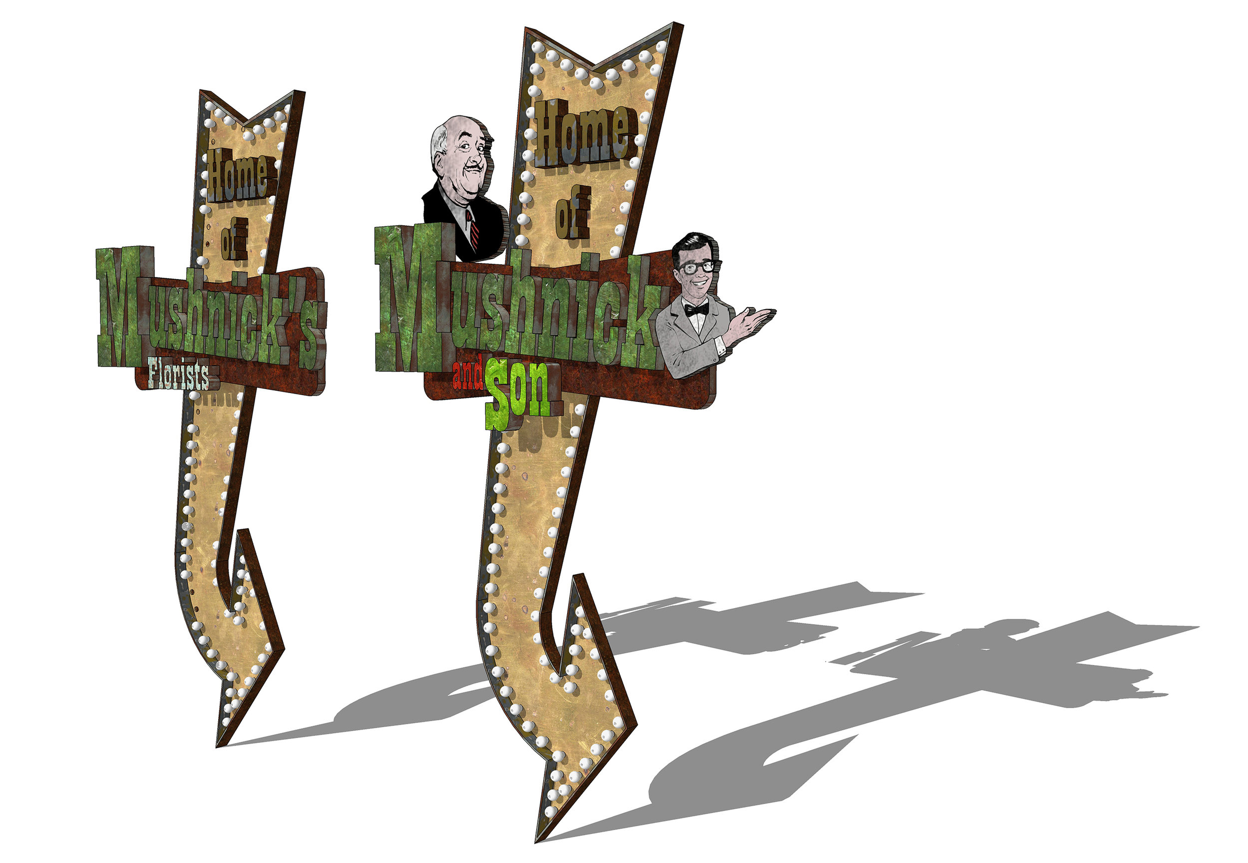 LSOH Mushnick Signs Design 2SMALLER.jpg