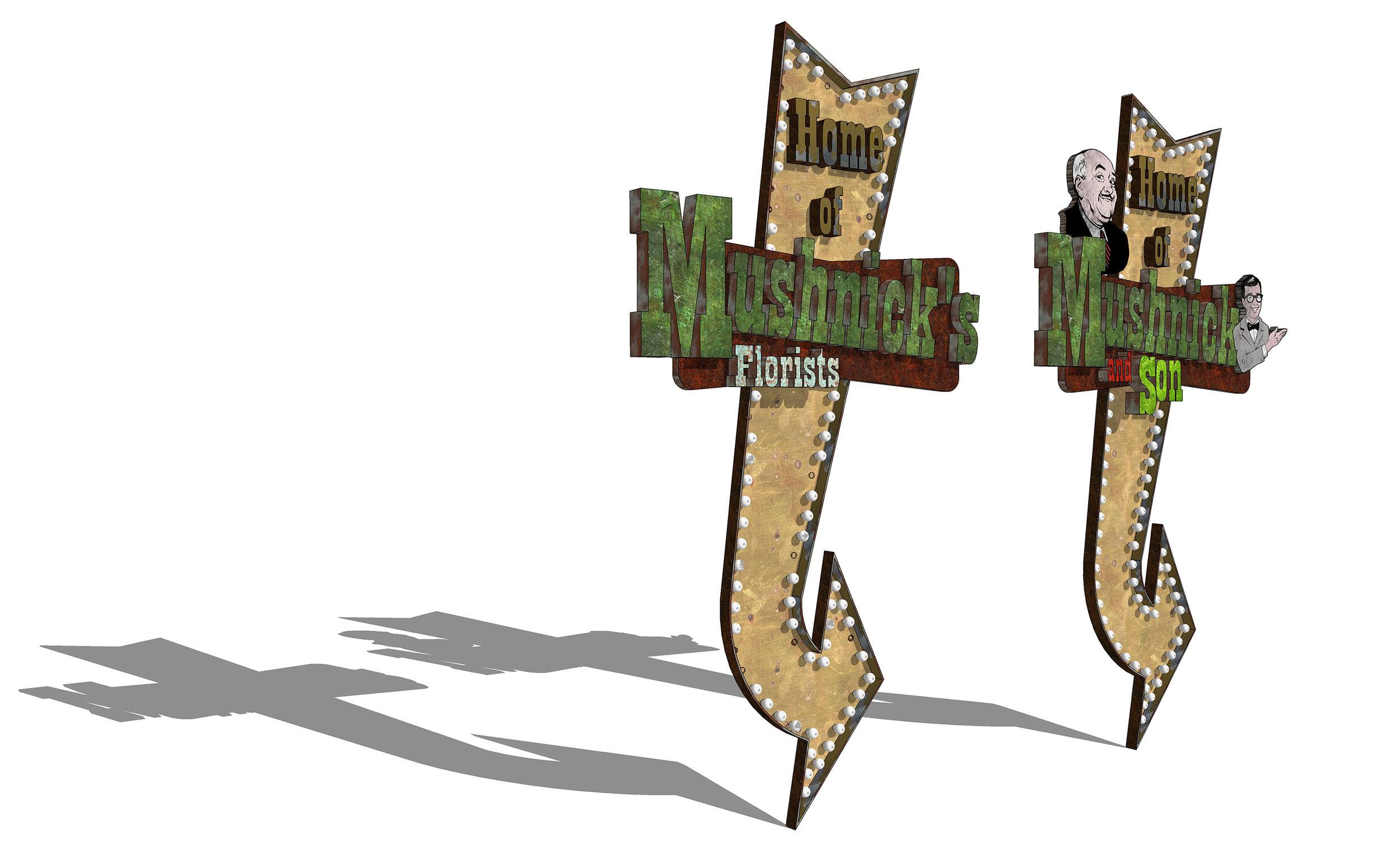 LSOH Mushnick Signs DesignSMALLER.jpg