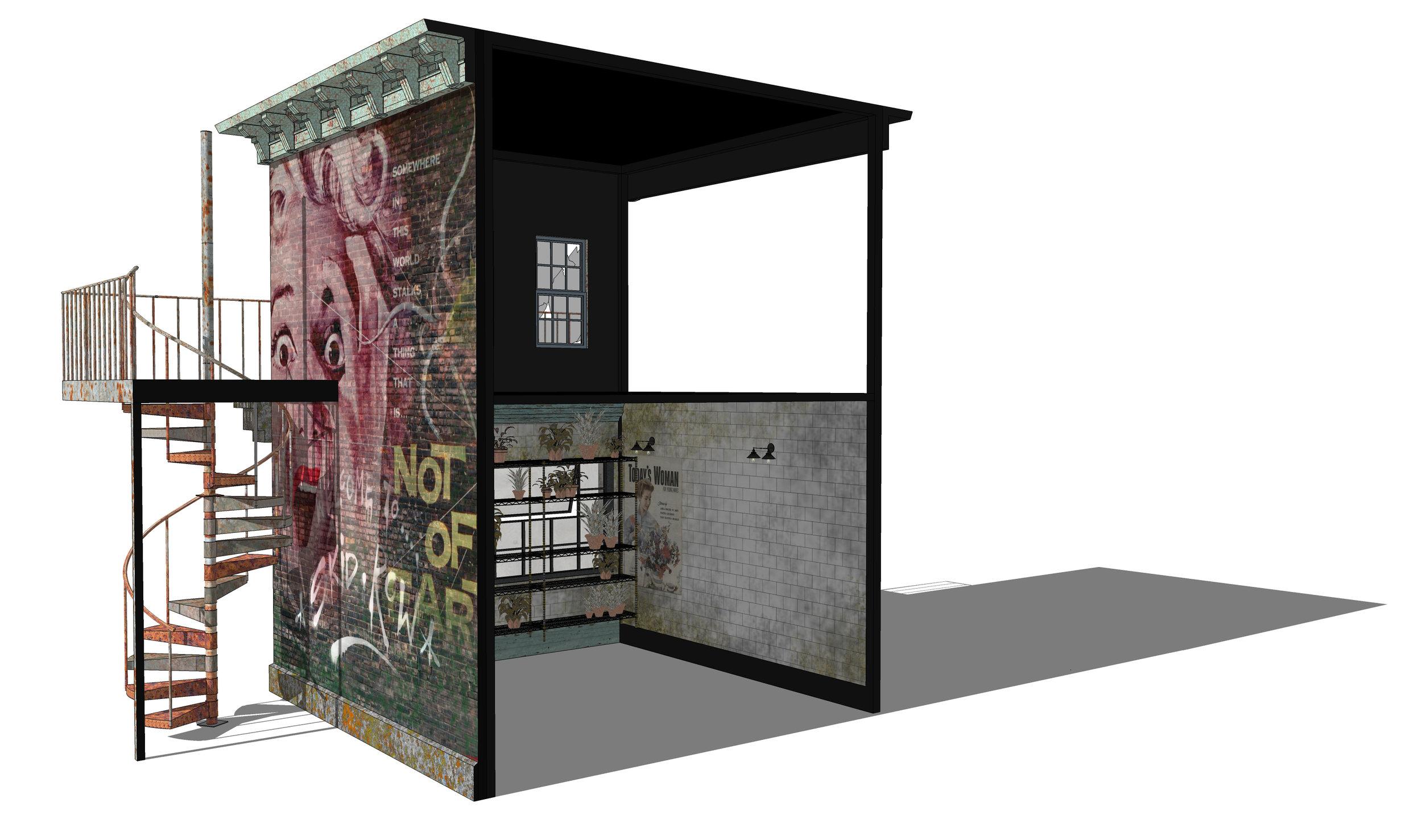 LSOH FINAL Mushnik Store Design - SHOP CLOSED WITHOUT INTERIOR TRUCK 3.jpg