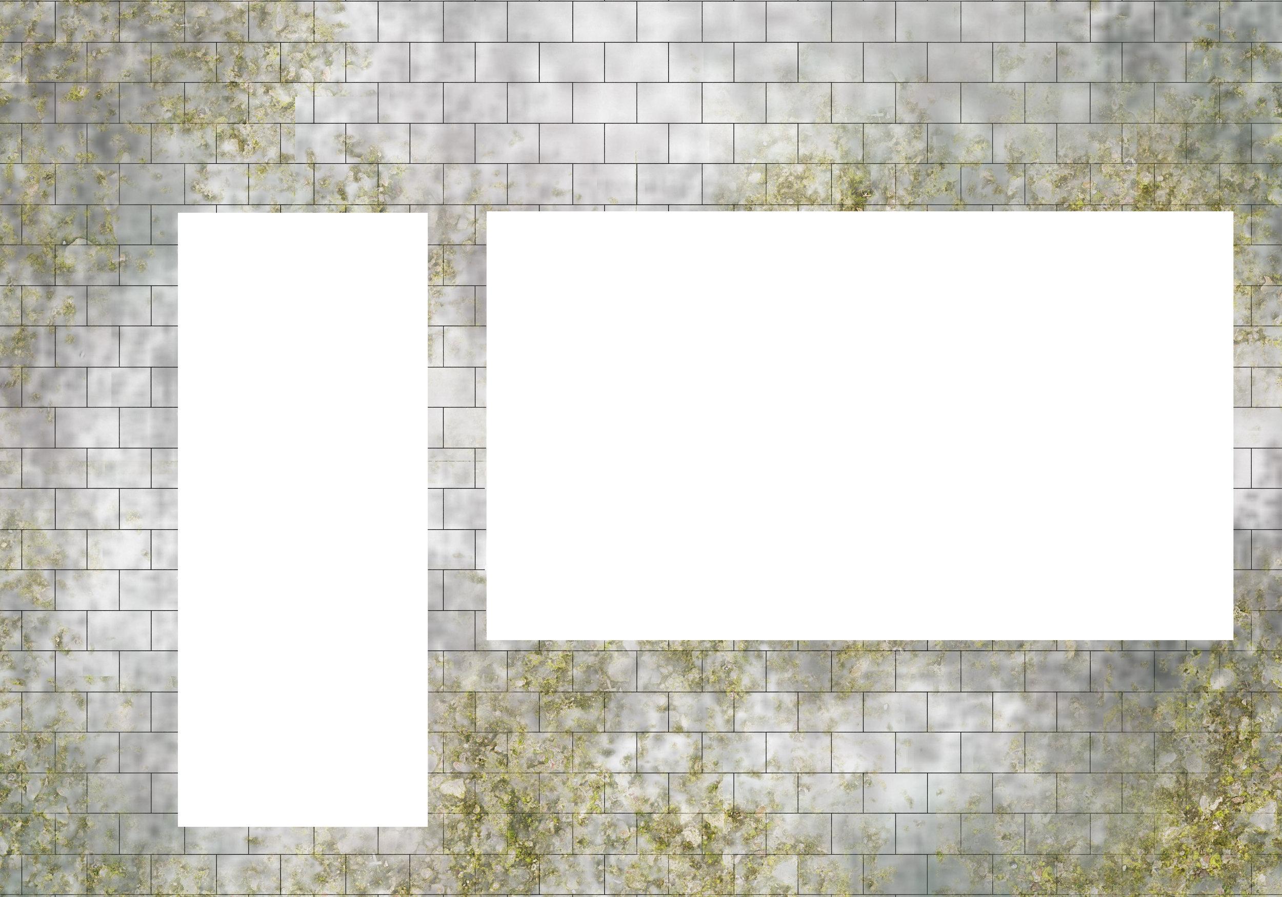 Brick Art Render.jpg