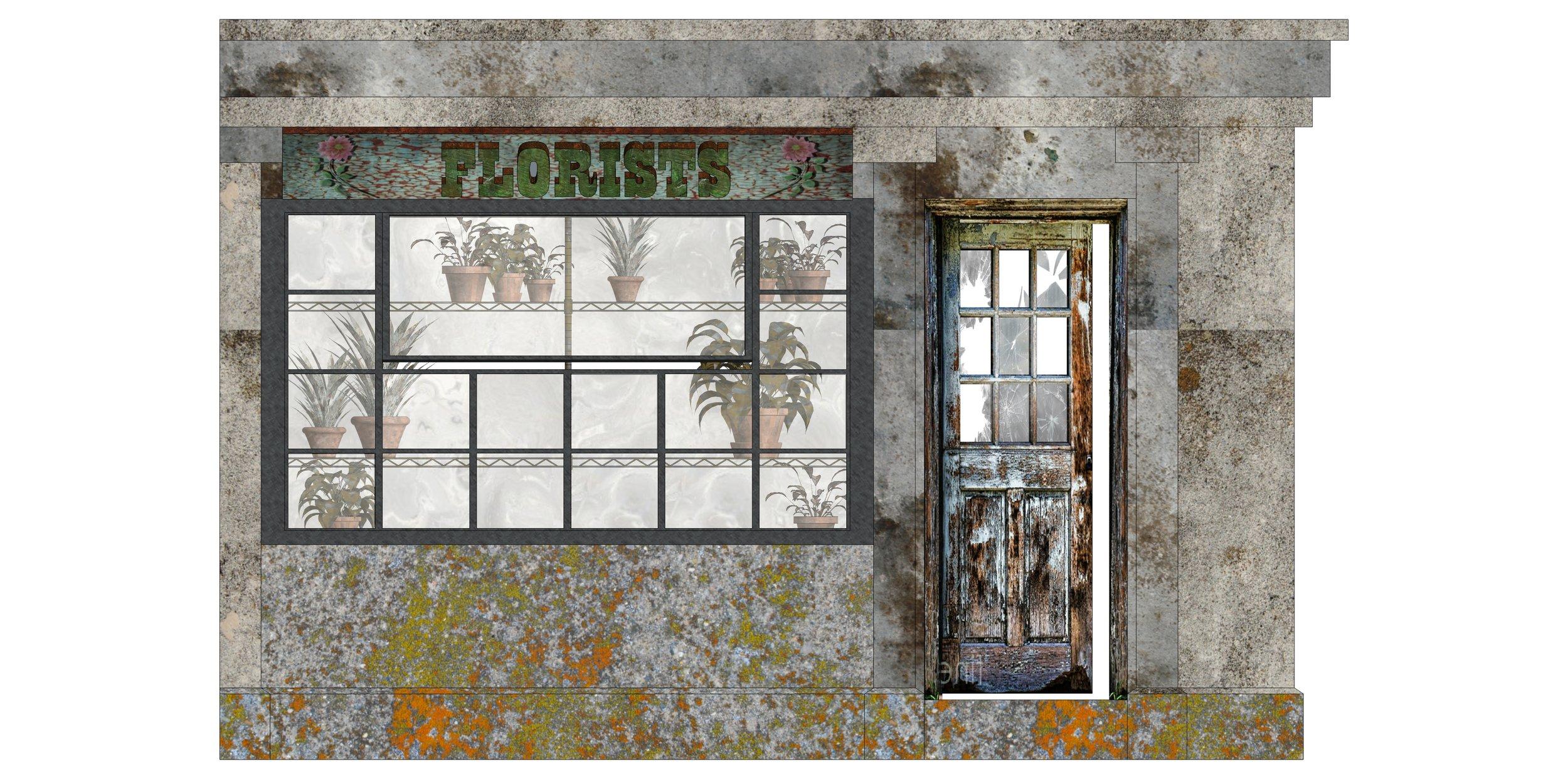LSOH Shop Front Facia - ELEVATON 1.jpg