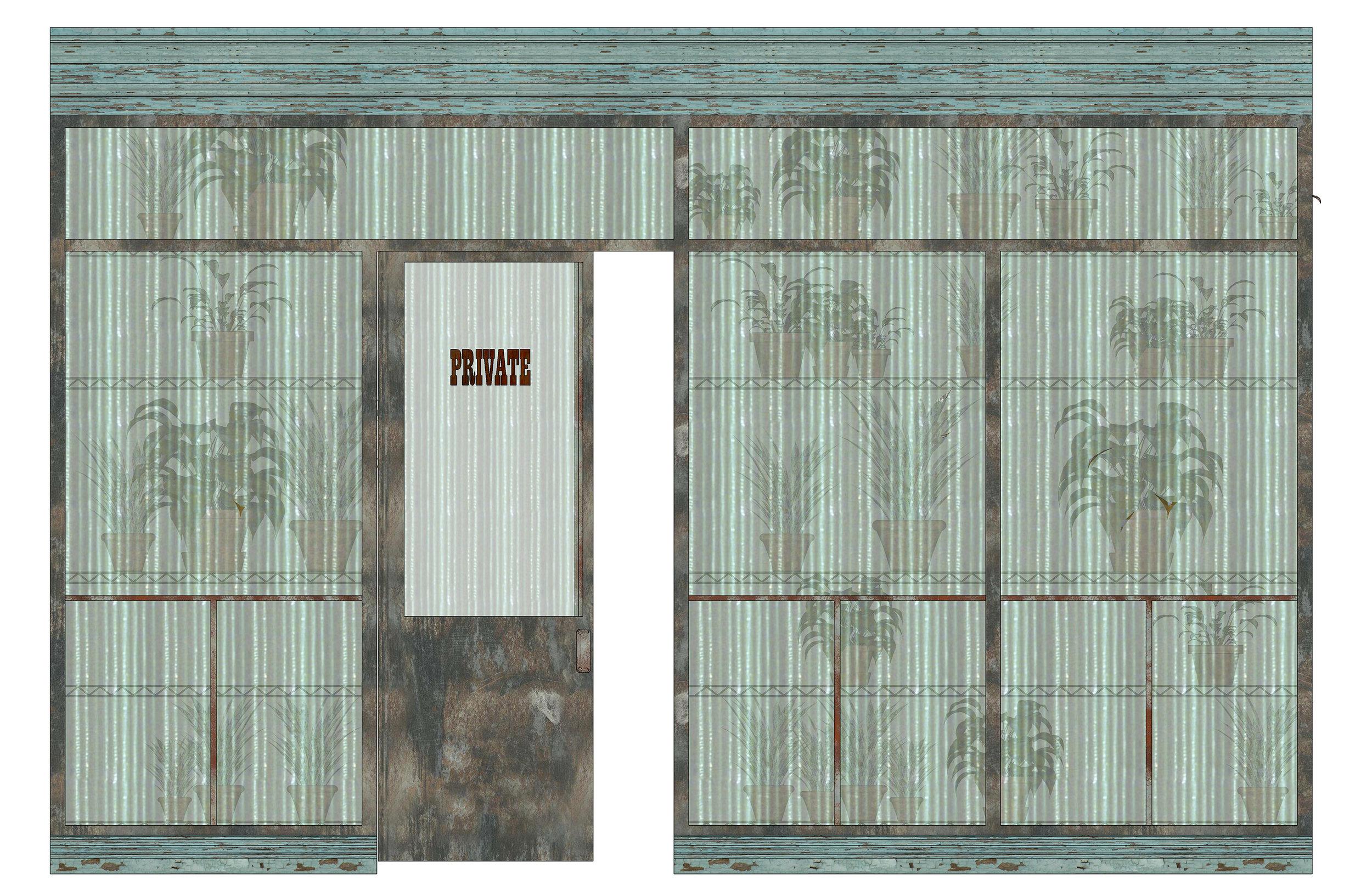 LSOH Shop Interior Parition Wall Elevation 1SMALLER.jpg