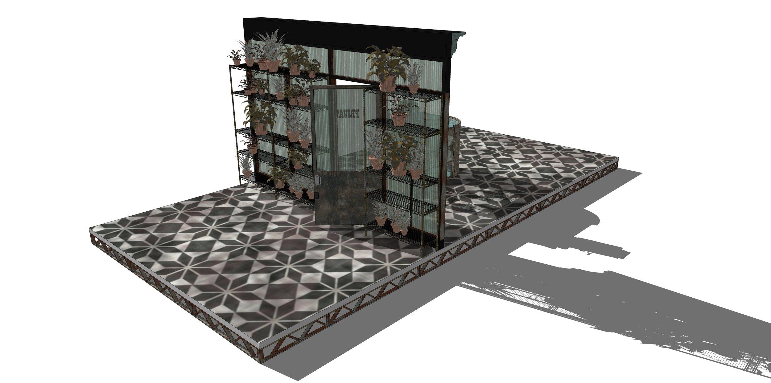 LSOH Shop Interior Truck Design 3.jpg