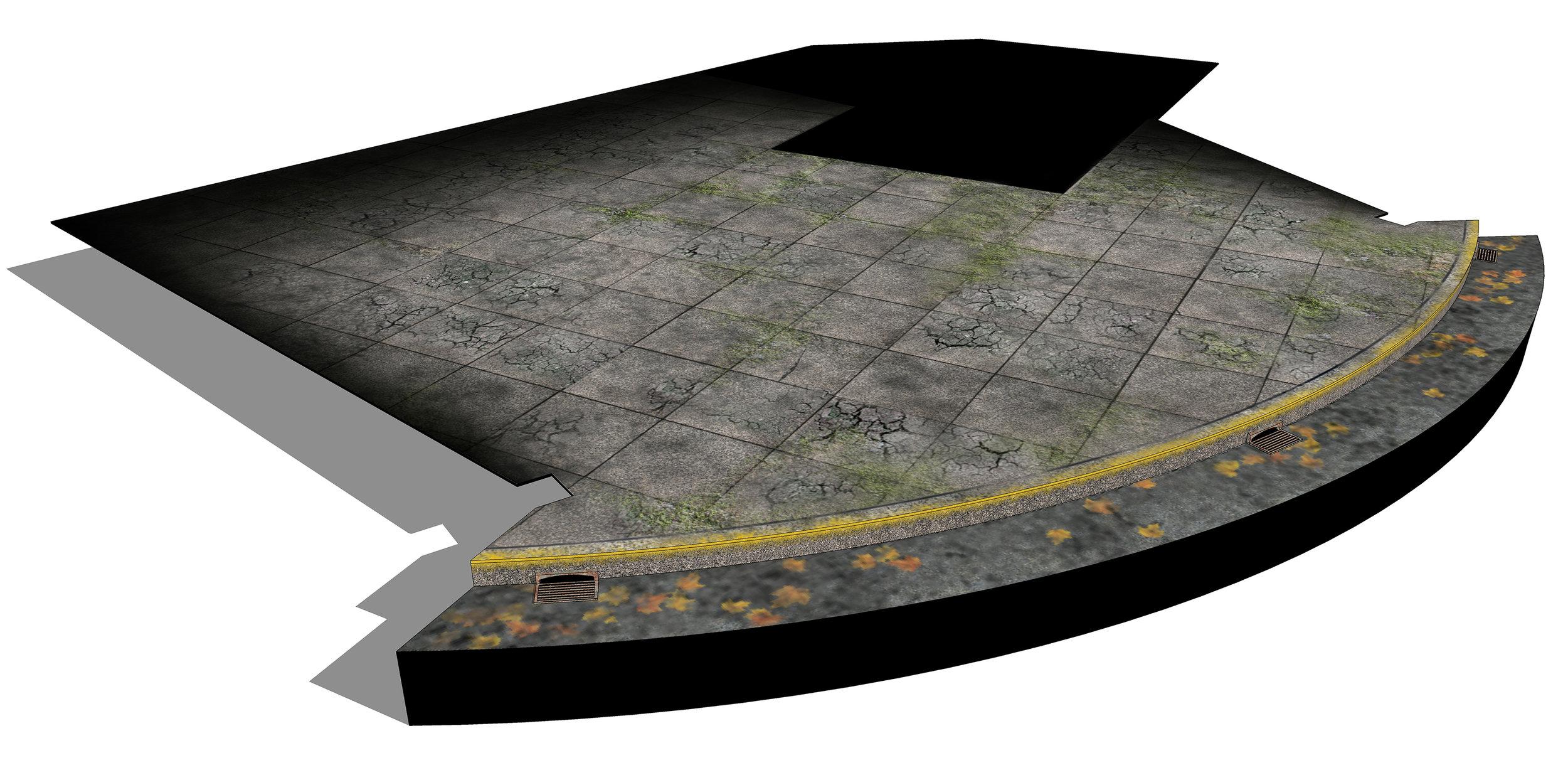 LSOH Floor DesignSMALLER.jpg