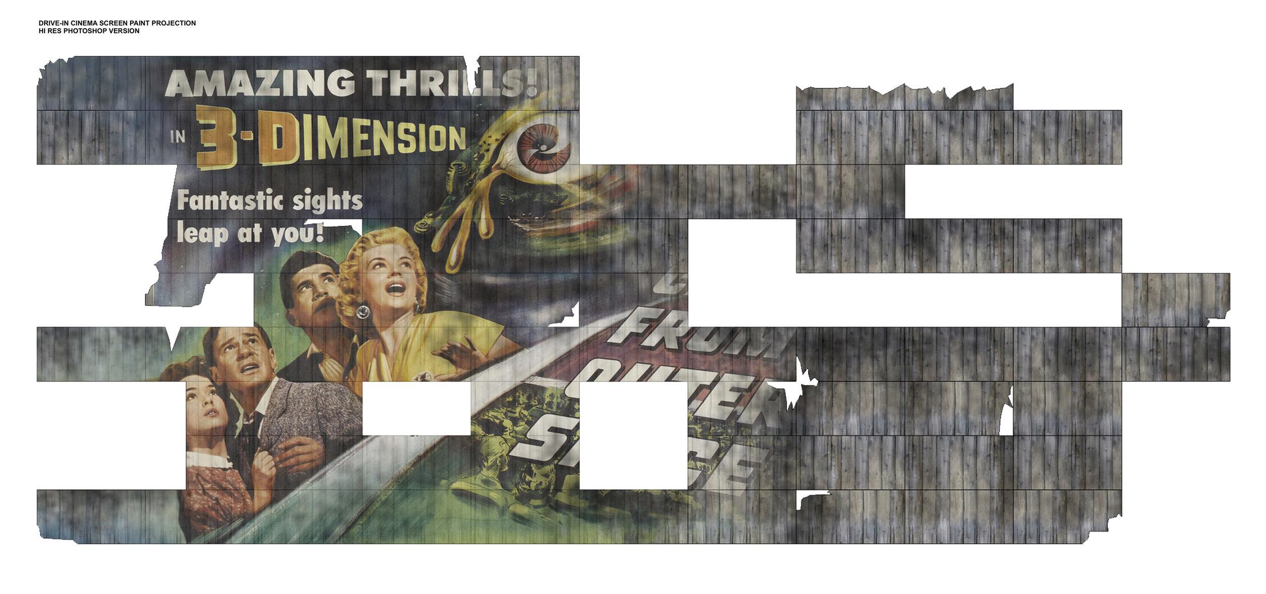 Cinema Awning Paint Elevations - HI-RES.jpg